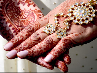Thumbnail indian wedding