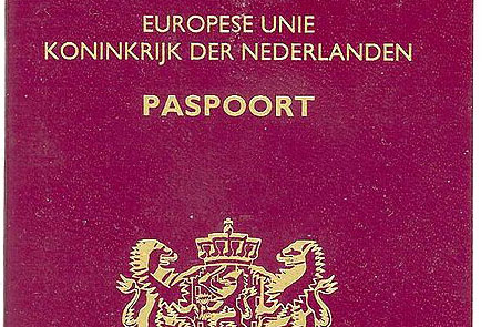 dutch-passport-feature