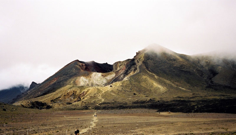 94-Tongariro-CrossingW