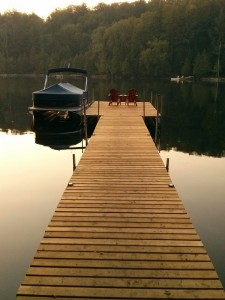 13-08-20-Cottage-Dock2W