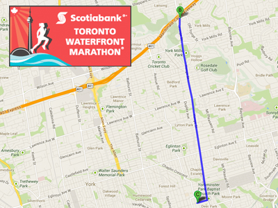 scotia-walk-sept28
