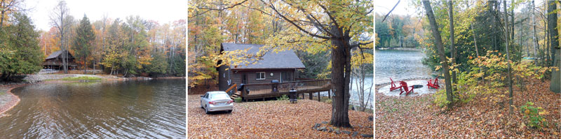 13-10-05-Cottage-threepix