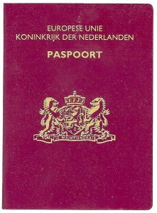dutch-passport